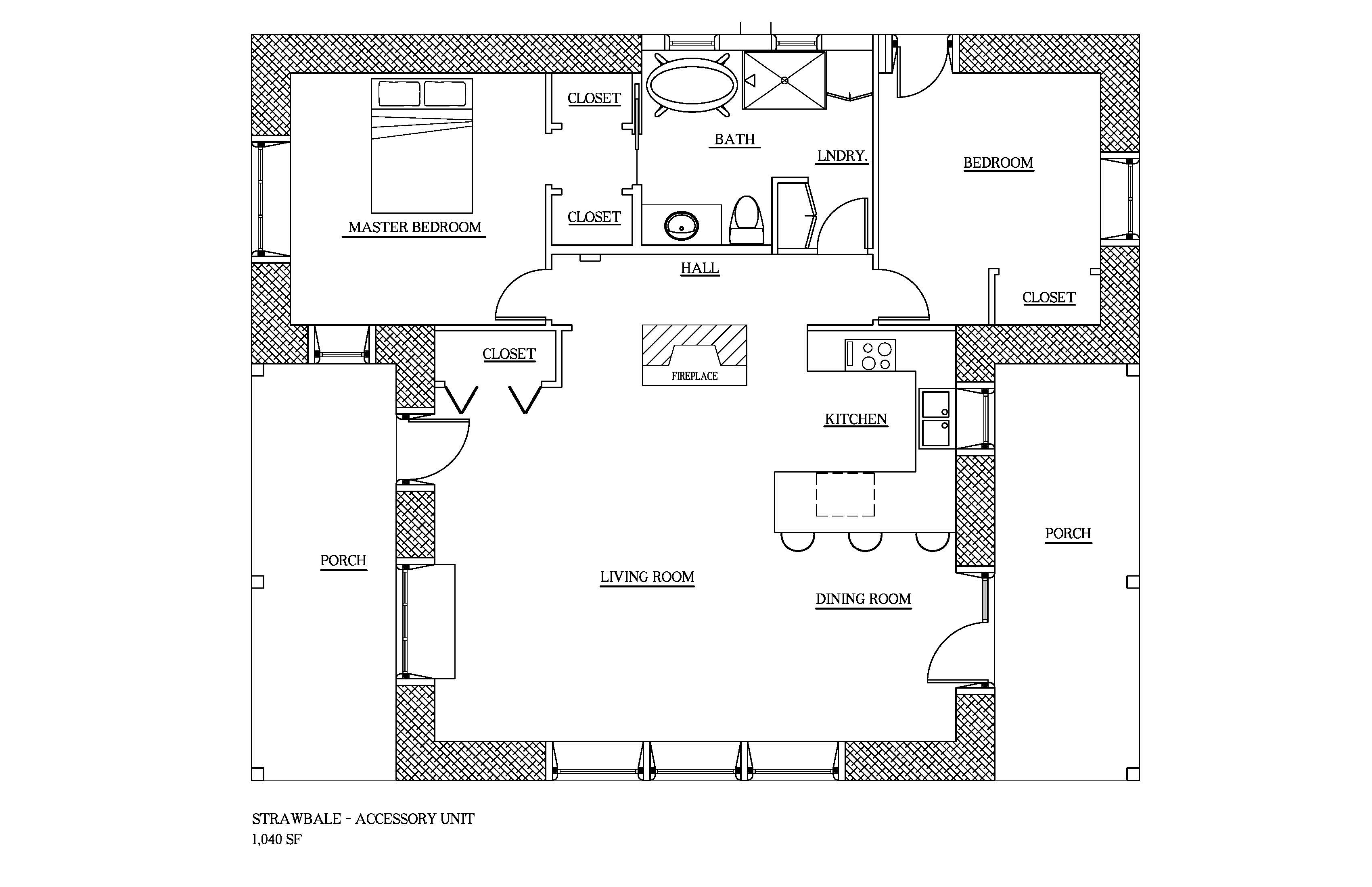 Is An Accessory Dwelling Unit Right For Your Property Hubbell And Hubbell Architects
